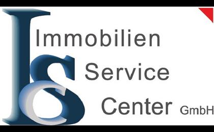 ISC GmbH