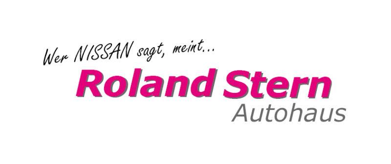 Roland Stern